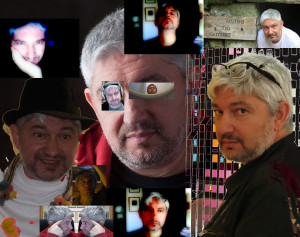 Collage_Fran_Alonso