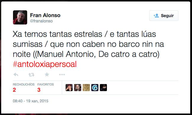 ManuelAntonio