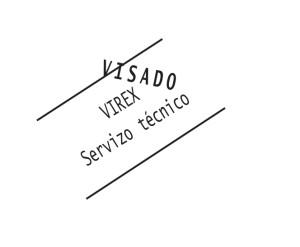 Visadog