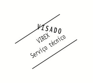 poema_serviço_tecnico_portugues